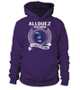 Allouez, Wisconsin Its Where My Story Begins T-Shirt