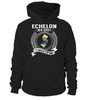 Echelon, New Jersey Its Where My Story Begins T-Shirt