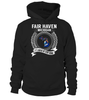 Fair Haven, Michigan Its Where My Story Begins T-Shirt