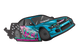 @flr_Driftdivision Ross Quigley - Livery sticker 2018