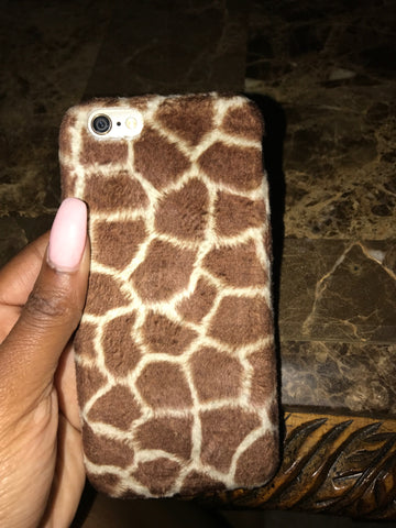 Zoo phone cases iphone