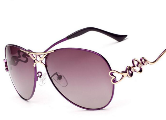 Cupid Sunglasses glasses shades