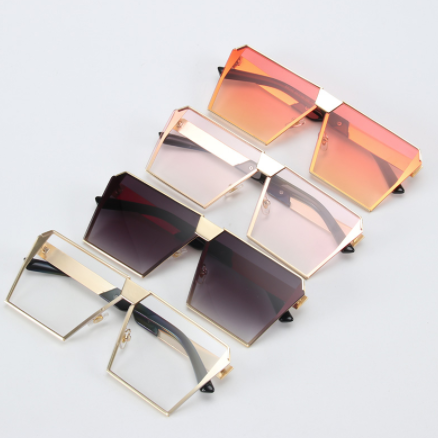 Superior Glam Sunglasses
