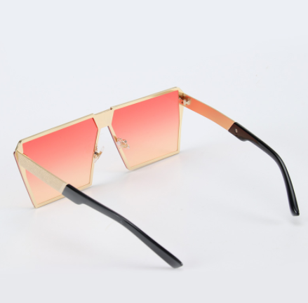 Superior Glam Sunglasses shades glasses
