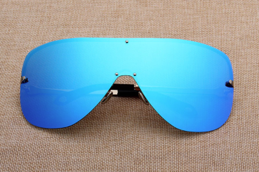 Glamour Shades sunglasses glasses