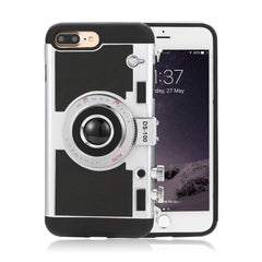 Photography iphone case phone