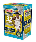Load image into Gallery viewer, 2019/20 Panini Hoops Premium Retail 8 Pack Blaster Box