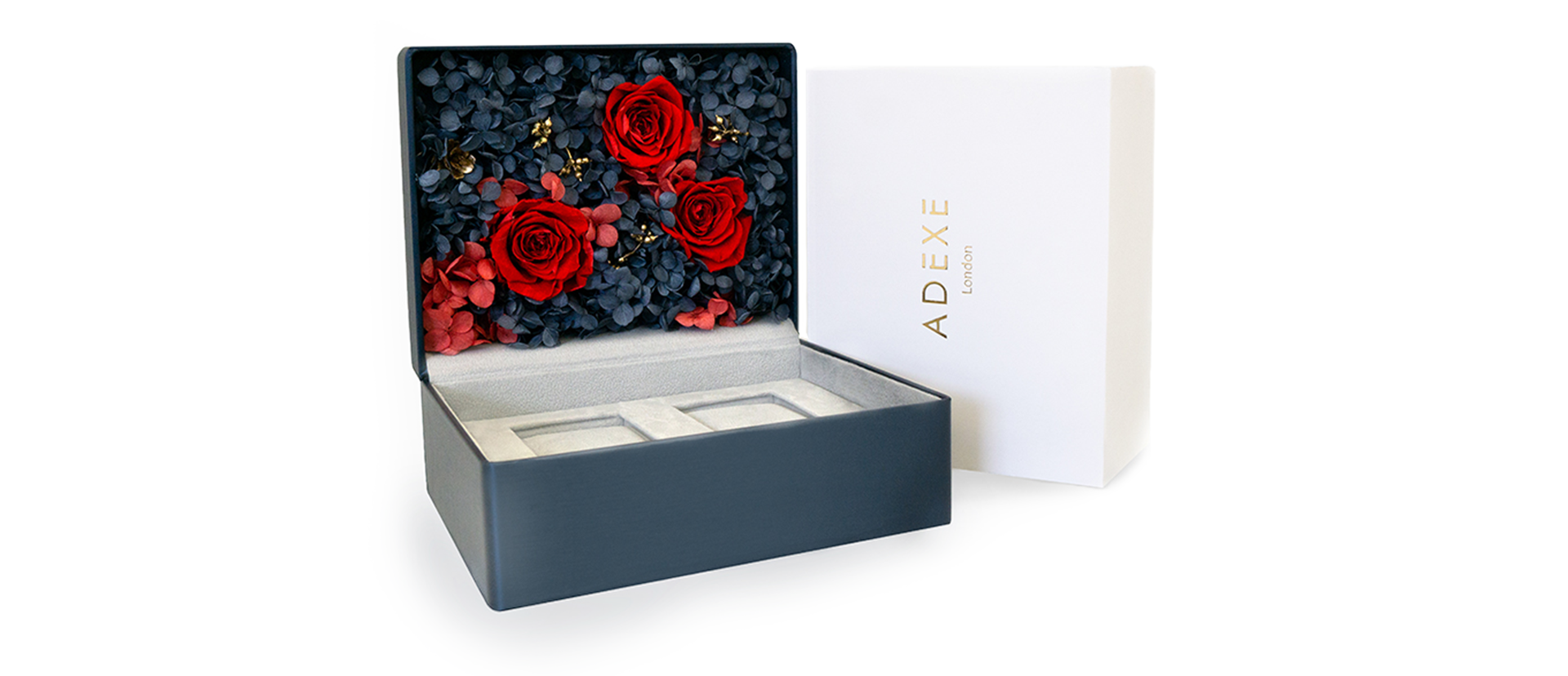 Buy Flower Box Now