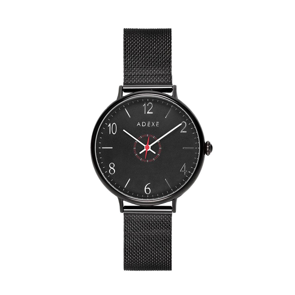 Sphère - Petite Mesh - ADEXE Watches