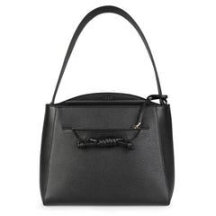 Milan_Leather_Tote_Bag_in_Black