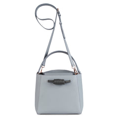 Mini Milan - Crossbody Bag
