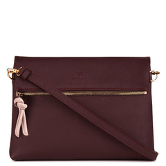 Nice_Leather_Crossbody_Bag_in_Cherry_Rose