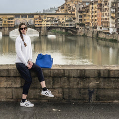 Stockholm | Womens Work Tote