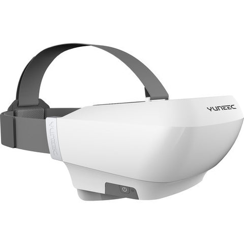 Yuneec Typhoon Skyview Goggle