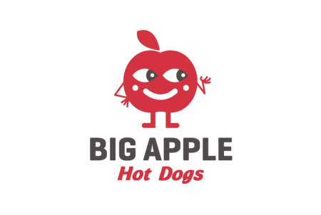 BIG APPLE HOT DOGS