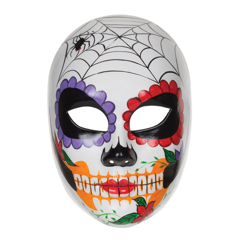 Day of the Dead | Face Mask