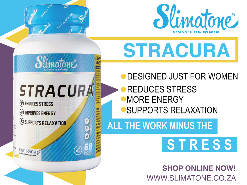 Our latest member, STRACURA!