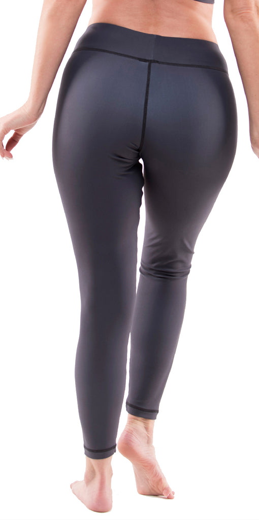 Leggings (Dark Grey)