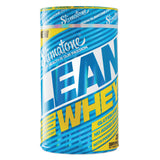 Lean Whey (+ FREE SHAKER)