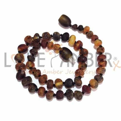 Adult Sage Raw Rare Green Baltic Amber Anklet Love Amber X
