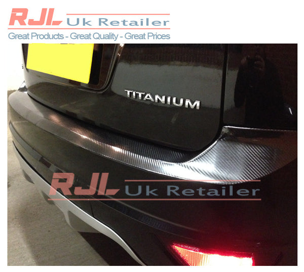 6D Black Ultra Glossy Car Wrapping Vinyl Bodywork Decal 1.52 x 1.00 Metre - Rjl Retail Ltd