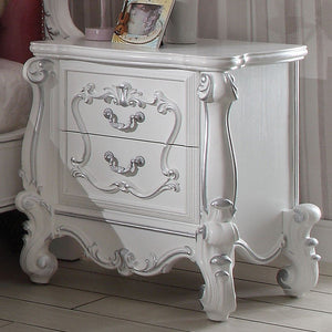 Versailles Collection Nightstand