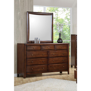 Hillary Collection Dresser