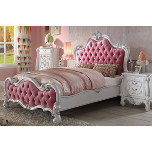 Versailles Collection Full Bed