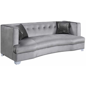 Caldwell Collection Sofa by Coaster - HD Furniture