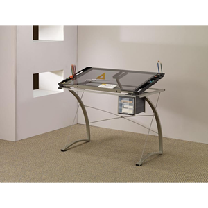 Drafting Desk by Coaster