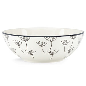 Around the Table Wish All Purpose Bowl by Lenox - HD Furniture