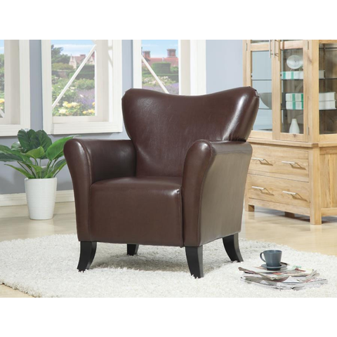 Accent Chair by Coaster - HD Furniture