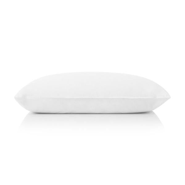 GELLED MICROFIBER® Pillow by Malouf Sleep