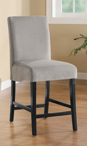 Stanton Collection Chair by Coaster