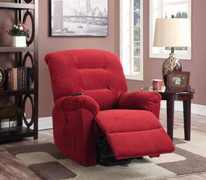Power-Lift Recliner by Coaster