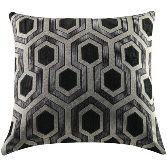 Accent Pillows (pack of 2) - HD Furniture