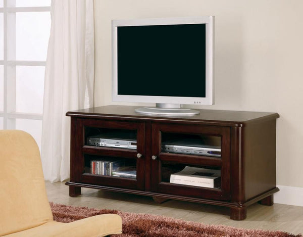 Tv Console by Coaster