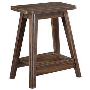 Accent Table by Coaster