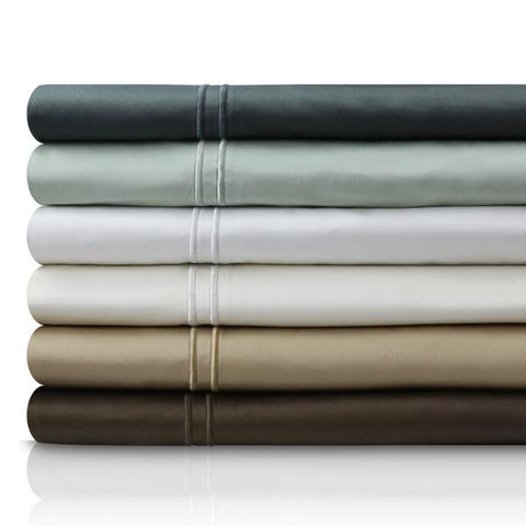600 TC EGYPTIAN COTTON sheet set - HD Furniture