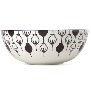 "Around the Table 9.25"" Serving Bowl by Lenox - HD Furniture"