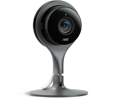 Nest Cam NC1103US Nest Cam Indoor