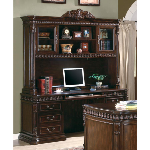 Tucker Collection Hutch