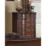 Maddison Collection Chest