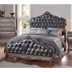 Chantelle Collection Bed