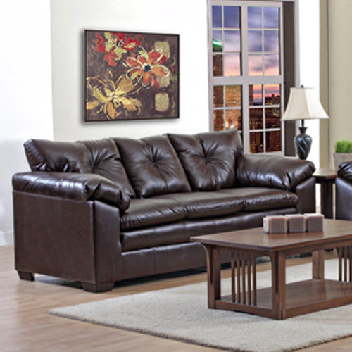 U212 sofa HD Furniture