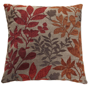 Accent Pillow (pack of 2)