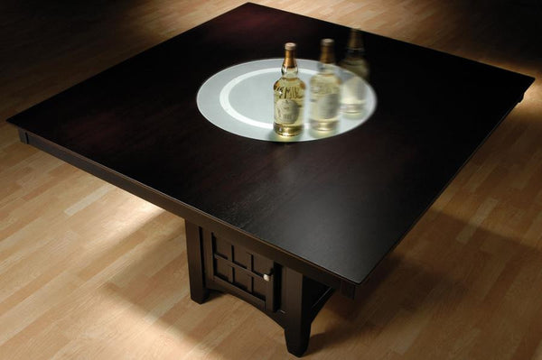 Gabriel Collection Table by Coaster