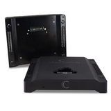 Clare Controls ClareOS CLIQ-OSM-10 Controller Module-All-in-One Controller - HD Furniture