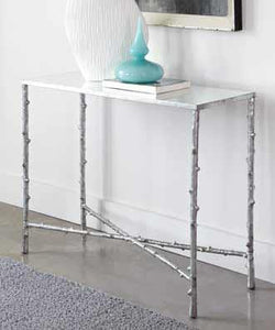 Console Table by Coaster - HD Furniture