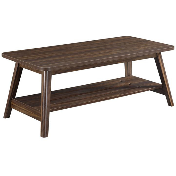Accent Coffee Table by Coaster - HD Furniture